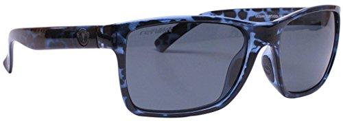 Unsinkable Polarized Unisex Mariner floating polarized sunglasses, Ocean - Reflekt Sunglasses Unsinkable