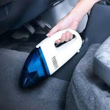 By Goank NEW HIGH Quality Portable Car Vaccum Cleaner Wet & Dry-Vacuum Cleaner For 12 Volt
