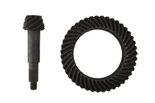 SVL 2020852 Ring and Pinion Gear Set for Dana 60 Axle
