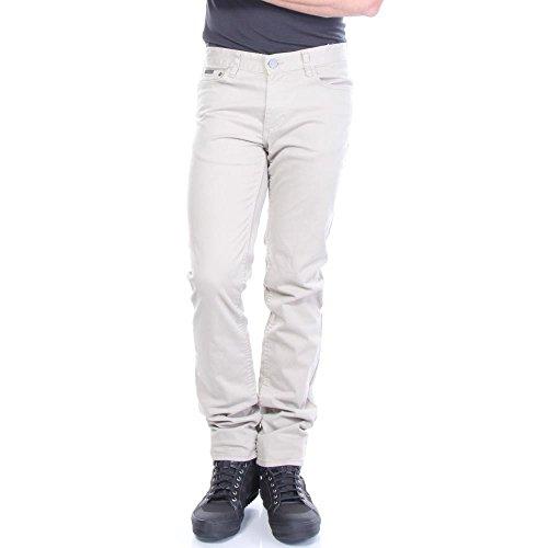 uomo Calvin Pantaloni da New Khaki Modern Klein wYqw7S1