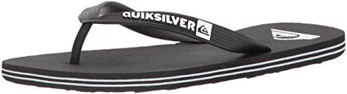 Quiksilver MOLOKAI SANDAL M Molokai Flip Flop product image