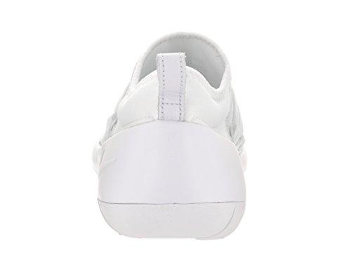 da Bianco Uomo Prem Corsa Payaa Scarpe QS White White Nike xwf7qgI0Px