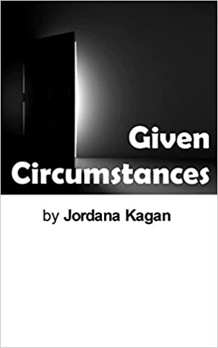 Book Given Circumstances