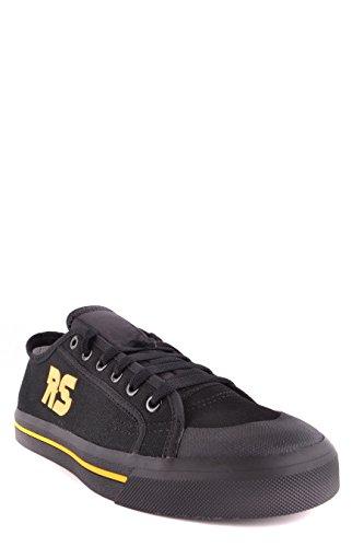Simons Tissu Bb6727cblackcoryel Adidas By Noir Pantoufles Raf Homme rwqrEpxX70