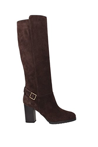 Women's Women's Tod's Brown Boots Tod's qnR7a