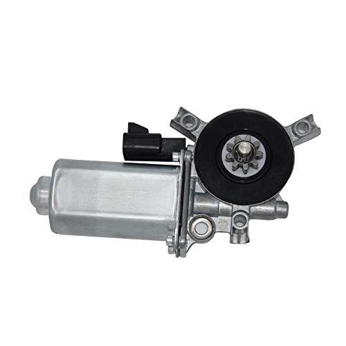 otor Lift Motor for BUICK TERRAZA CHEVROLET MALIBU PONTIAC MONTANA 12363371 ()