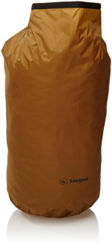 (Snugpak Dri-Sak Original Bag, Coyote Tan, XX-Large)