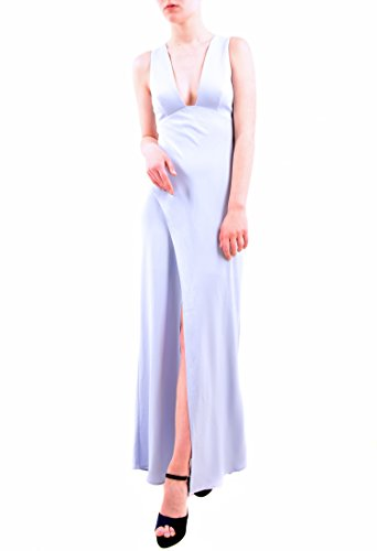 Maxi Dress Pale Enough Women's Keepsake Blue Space vFqRwtvxB