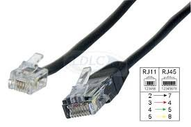 phone cord rj11 wiring diagram with B00mwgi4q2 on Standard Wiring Rj11 Rj12 Connectorpairs further Voip To Rj11 Wiring Diagram furthermore work Cat 5e Ether  Wiring Diagram furthermore Simple Local Area  work Lan as well RJ45 Plug Connector  working Ether.