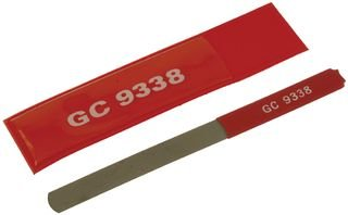 GC ELECTRONICS 9338 STANDARD WIDTH BURNISHING TOOL (1 piece)