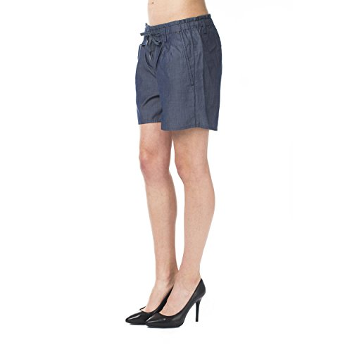 Gas Pantalone Donna Jeans Da Corto rzZ4qfrp