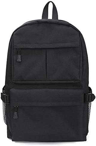 Justin West Tooled Winged Sugar Skull Roses Laser Cut Chain Shoulder Concealed Carry Handbag Purse Wallet Messenger Bag