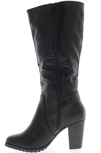 Femme Bottes doubl Bottes doubl Bottes Femme Femme doubl fwqPy15xwt