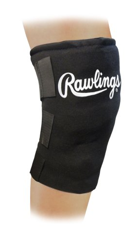 Rawlings Elite Kold Knee Ice Therapy (Elite Kold Knee Ice Wrap)