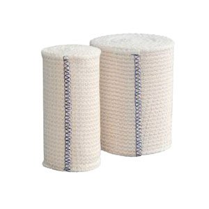 cardinal-elastic-bandage-elite-4-x-58-yds-replaces-zgeb04lf-1-roll