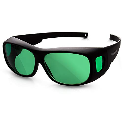 Led Grow Light Goggles in US - 1