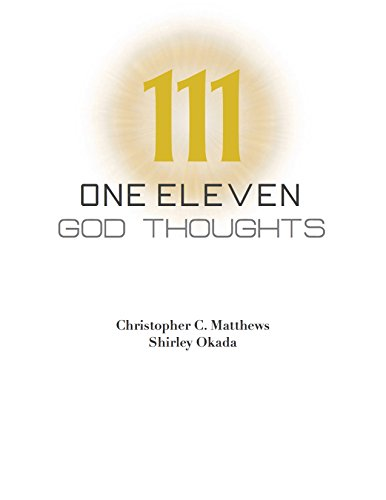 one-eleven-god-thoughts