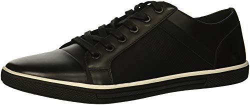 Unlisted by Kenneth Cole Men's Crown Sneaker B