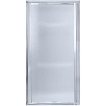 glass sliding door texture