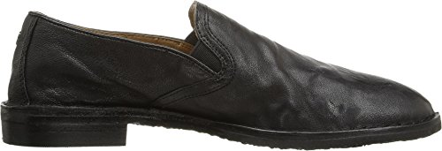 Sheepskin Italian Womens Washed 1 Trask Black Ali 4BqPT
