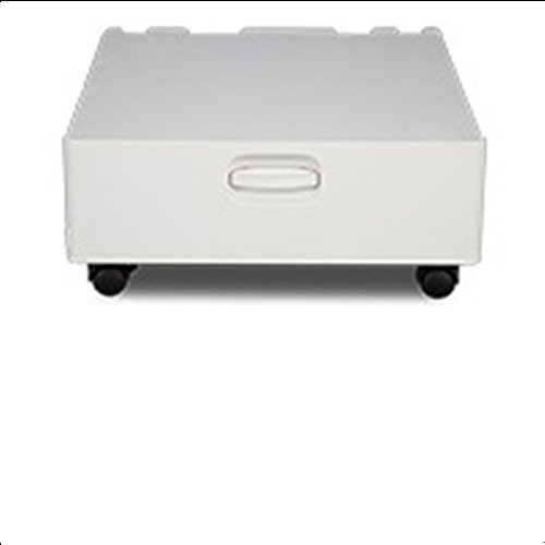 Ricoh 100478FNG Cabinet Type F, White