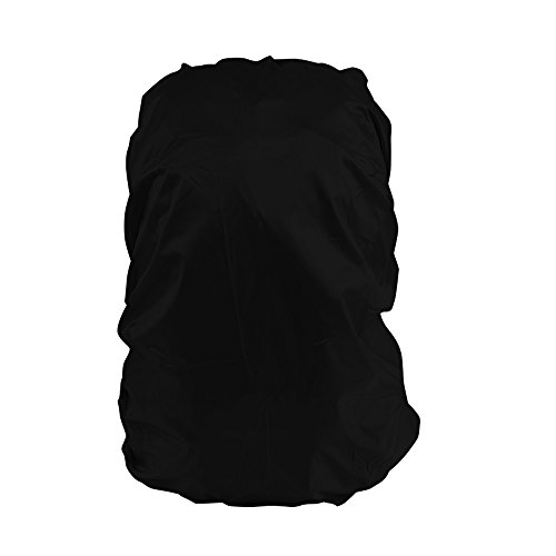 AYAMAYA-40L-Adjustable-Waterproof-Rain-Proof-Backpack-Cover-Raincover