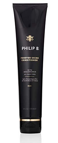 Philip B Forever Shine Conditioner (6 Ounces)