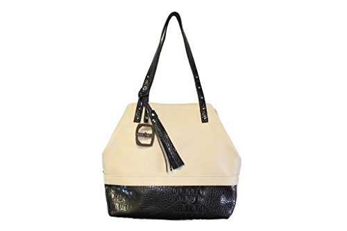 Ellen Tracy Handbags - 7