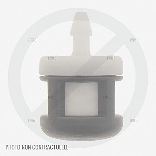 Greatland GLY101155210 Filtre Essence d/ébroussailleuse