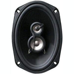 tq693 car speakers pair