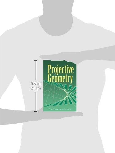wildberger divine proportions pdf