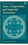 Time, Temporality, and Imperial Transition, Lynn A. Struve, 0824828275