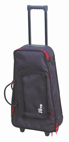 Percussion Kit Bag - Vic Firth V8000B Universal Percussion Kit Bag