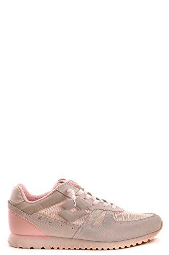 Lotto Leggenda Sneakers Donna MCBI193021O Camoscio Multicolor