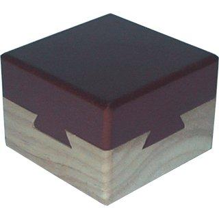 Puzzle Master Deja Vu