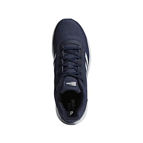 De Multicolore Chaussures Adidas legink Cosmic trablu Running 2 B44882 ftwwht Homme qctWTnWfpP