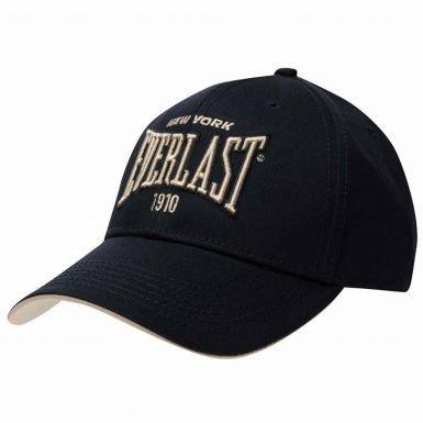 Everlast New York Boxing 3D Baseball Cap