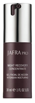 Jafra Pro Line Concentrato Rigenerante Cura Notte 30ml Jafra Cosmetics