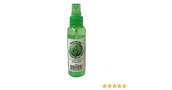 Doctor Kirchner Natural herbicida – tamaño de Prueba: Amazon.es ...