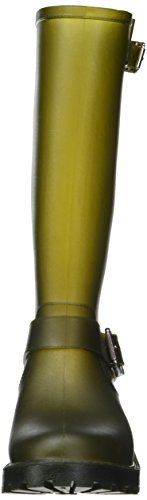 Wellies Sixtyseven Sixtyseven Green Wellies Green Sixtyseven Wellies Green Wellies Sixtyseven Wellies Green Green Sixtyseven Wellies Sixtyseven RwqC50C7x
