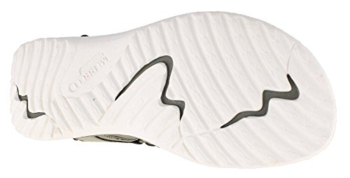 Strap Merrell Women's Sunstone Vertiver Flat Sandals qTETrw
