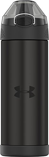 Armour Beyond Vacuum Insulated Bottle
