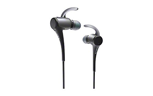 Sony Wireless Stereo Headset MDR AS800BT