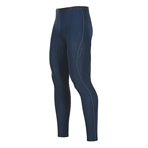 guys yoga pants - 4