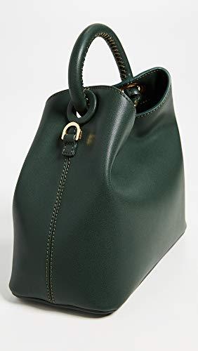 Khaki Baozi Elleme Women's Bag Baozi Elleme Women's Bag vqnCpwxWxa