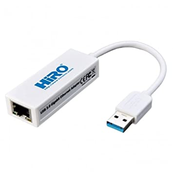 usb 2.0 ethernet adapter driver windows 7 32-bit free