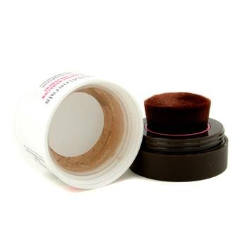 Makeup/Skin Product By Bare Escentuals BareMinerals Pure Transformation Night Treatment - Light 4.2g/0.15oz -