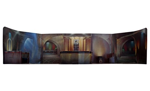 - Star Wars Mos Eisley: Cantina Diorama Exclusive Mail Away