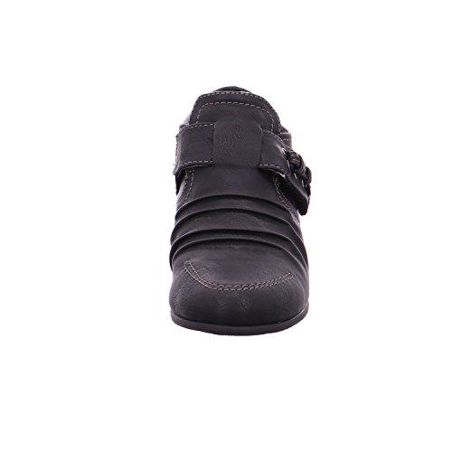 Pep Step Light 243206 Black - Black SFt2Bsvw30