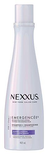nexxus-emergencee-shampoo-400ml